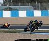 2016-MGP-GP04-Smith-Spain-Jerez-005