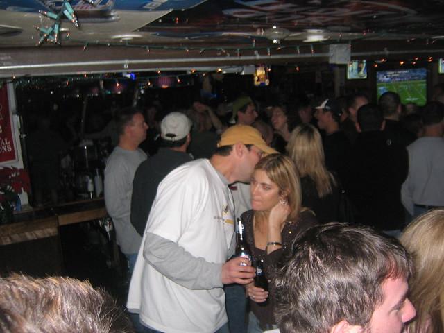 New_Years_2005_Dewey_Beach_071_Fink_Starboard