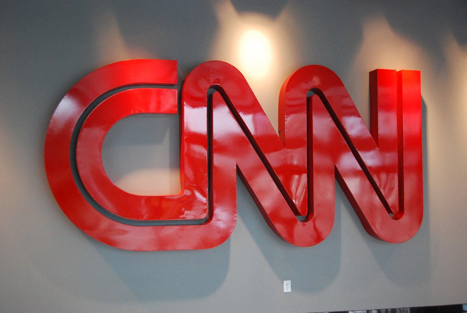CNN เลิกจ้างพนักงาน เหตุเข้าสำนักงานโดยยังไม่ฉีดวัคซีน COVID-19