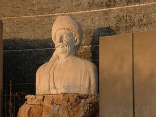 Sheikh Mahmood