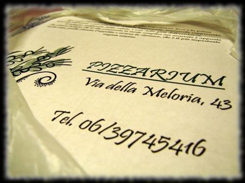 pizzarium_scatola