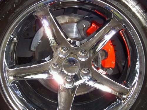 Wheel_2   by footballbmp