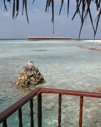 ocean beach geotagged maldives filitheyo filitheyoislandresort geo:lat=3211716 geo:lon=73036203