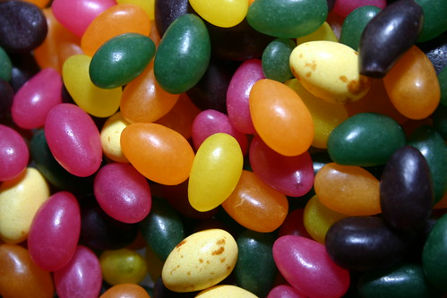 Mar 10: Jelly Beans | by Grim...