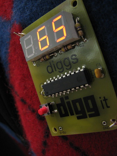 Bre's Digg button   by ericskiff