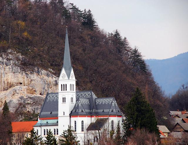 Bled (2)