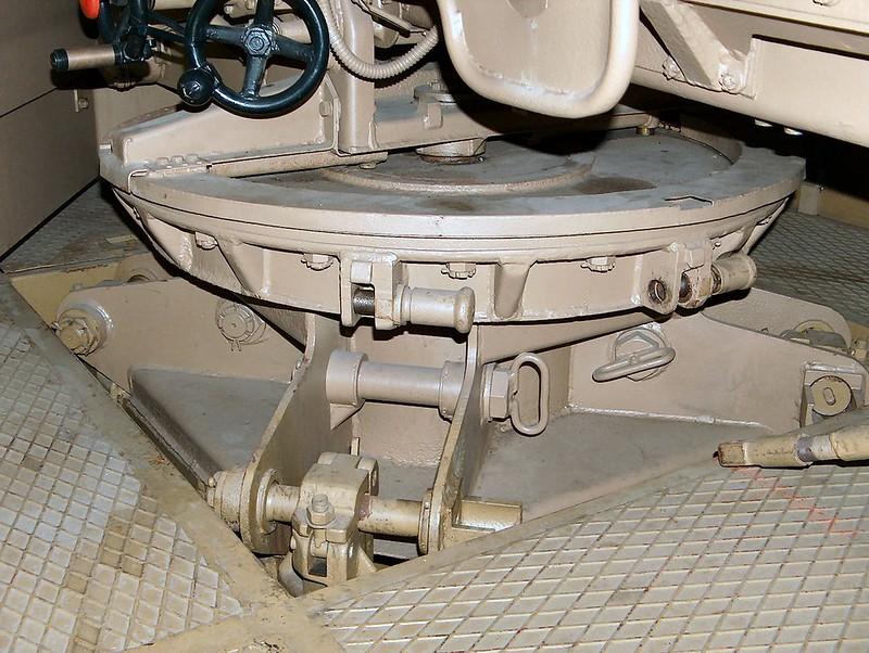RSO M 75mm PAK 6