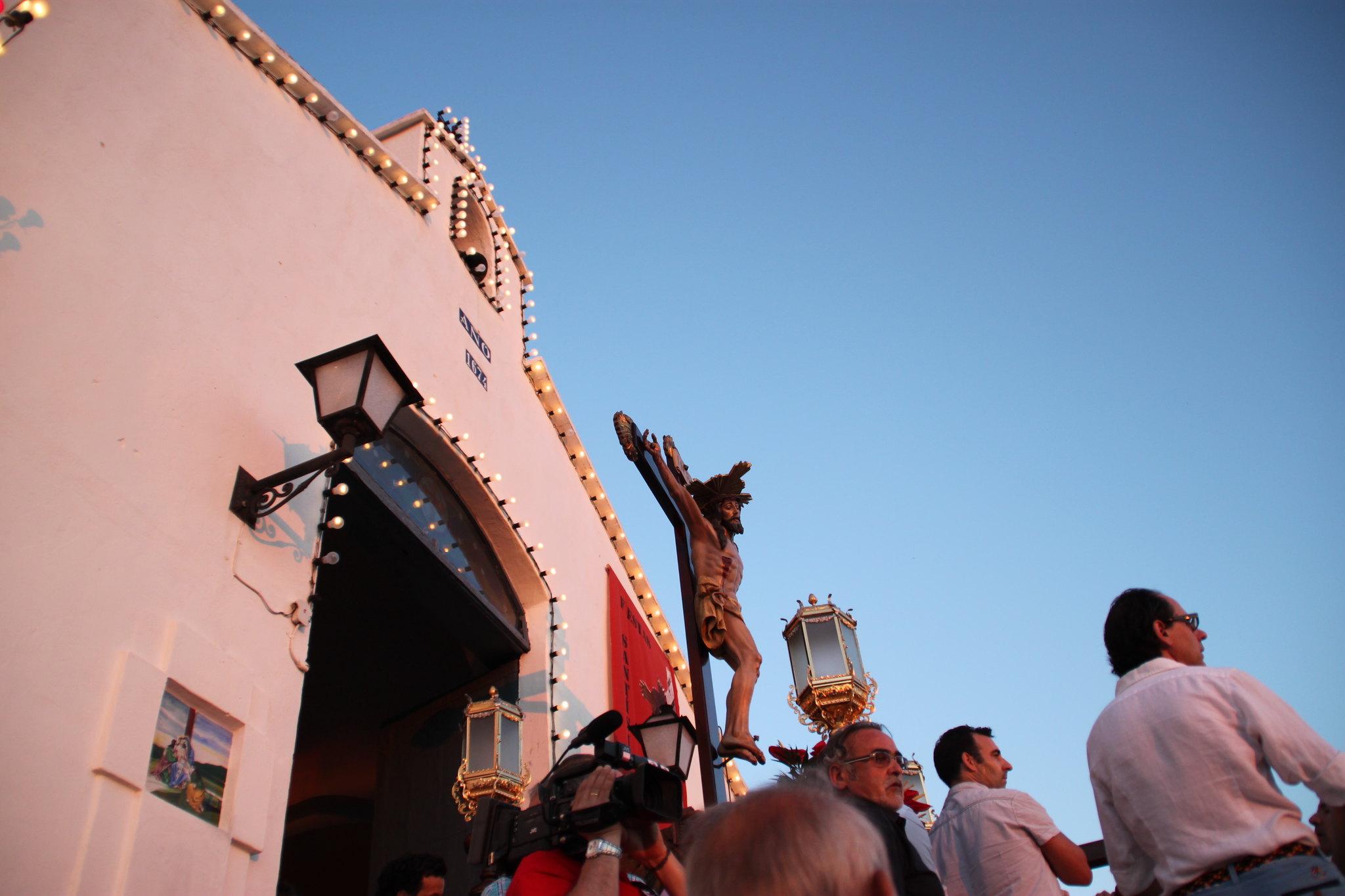 (2013-07-07) -  Procesión subida - Javier Romero Ripoll  (159)
