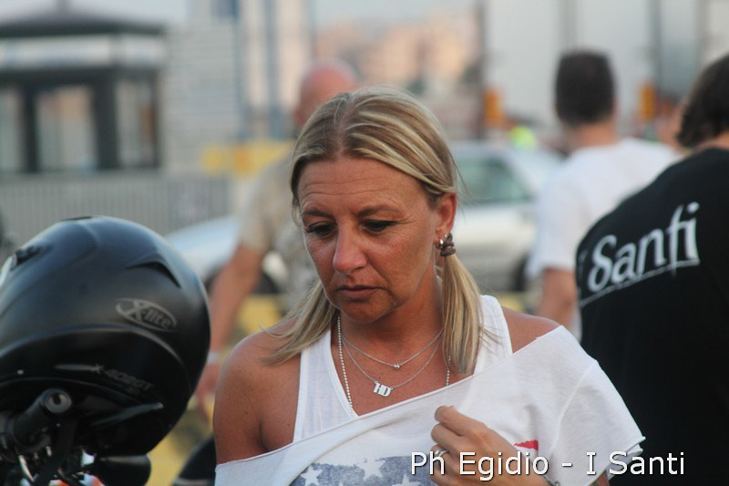 I SANTI SPAGNA 2015 (114)