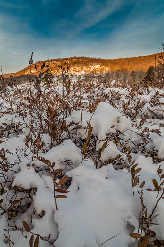 city morning winter sky snow newyork ice nature weather clouds sunrise landscape us unitedstates hiking hike harriman 2016 rocklandcounty southfields skuy harrimanpark