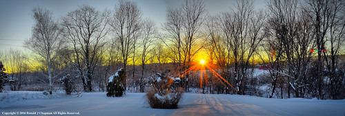 winter panorama snow nature 35mm nikon pennsylvania snowstorm pan hdr elysburg snowzilla d5300 elyeburg stormelysburg
