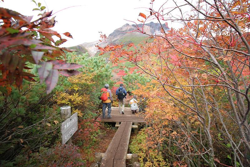2014-10-04_00273_那須岳.jpg