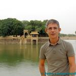 04 Viajefilos en Jaisalmer 10