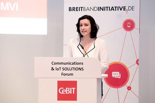 20160314_Breitbandgipfel 2016_CeBIT_22   by Initiative D21