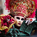 Nonstop Photos At Carnevale by Trey Ratcliff