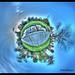 Quinta das Conchas [Planet]
