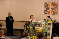 Quilt Retreat Sp '16-115