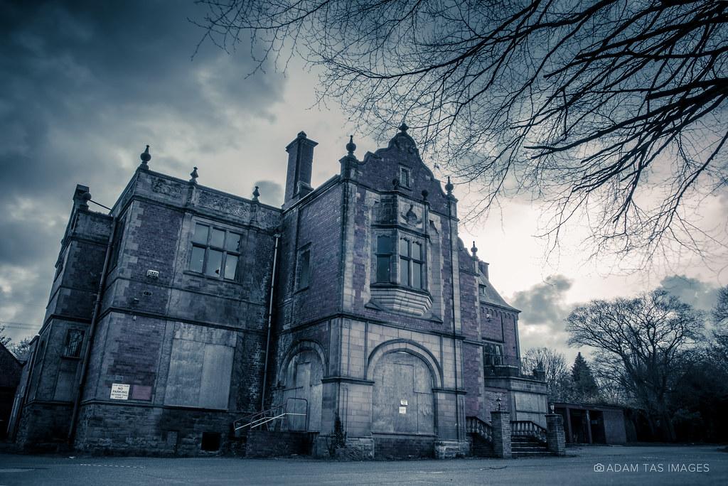 Cornist Hall