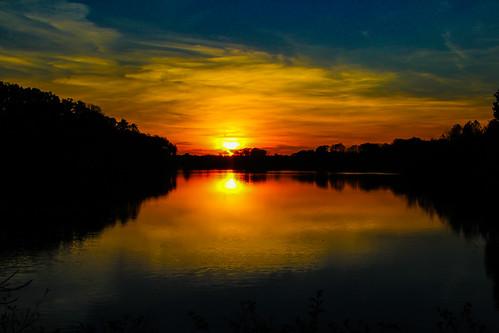 tennessee cookeville sunset sunrisessunsets sunrisesunset