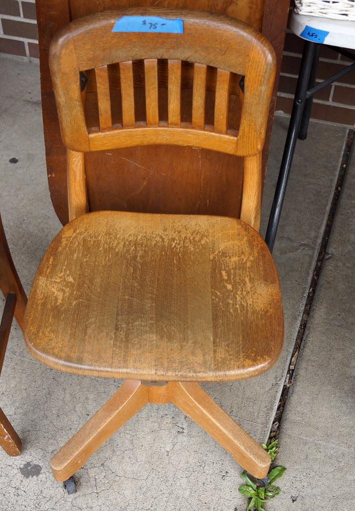 Sale at Castle Rock Mercantile Antique Mall DSC01388