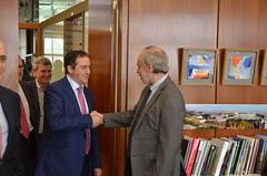 20 Abril, 2016 - Firma del convenio entre la UAB y RTVE (36)