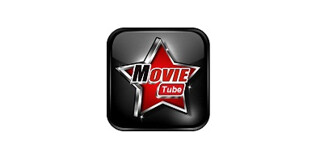 MovieTube | by RobWilber1980