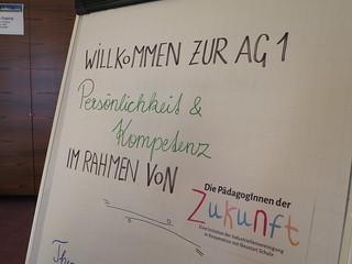 IMG_2859 | by neustartschule