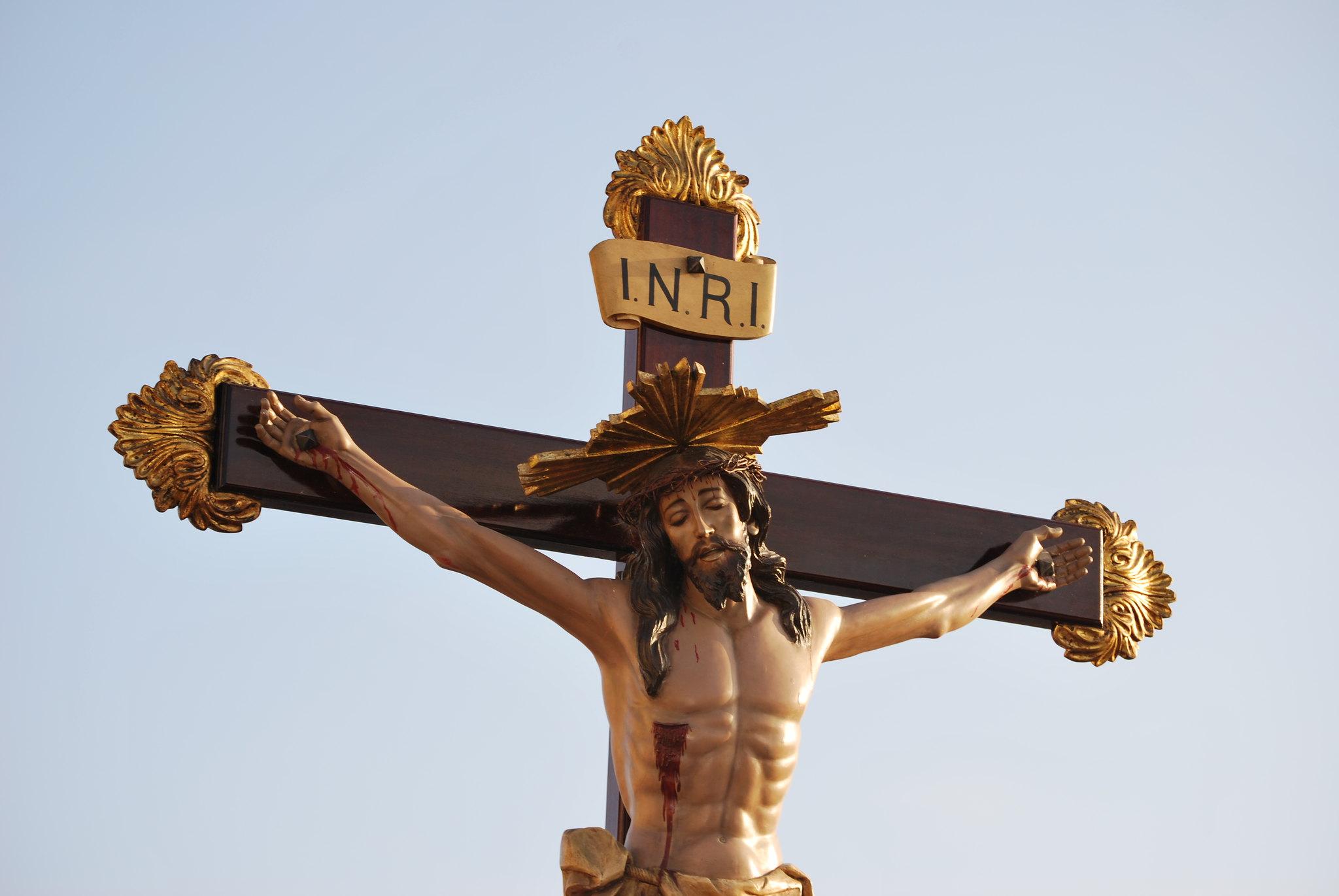 (2011-06-24) - Vía Crucis bajada - Rafa Vicedo  (19)