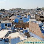 03 Viajefilos en Jodhpur 02