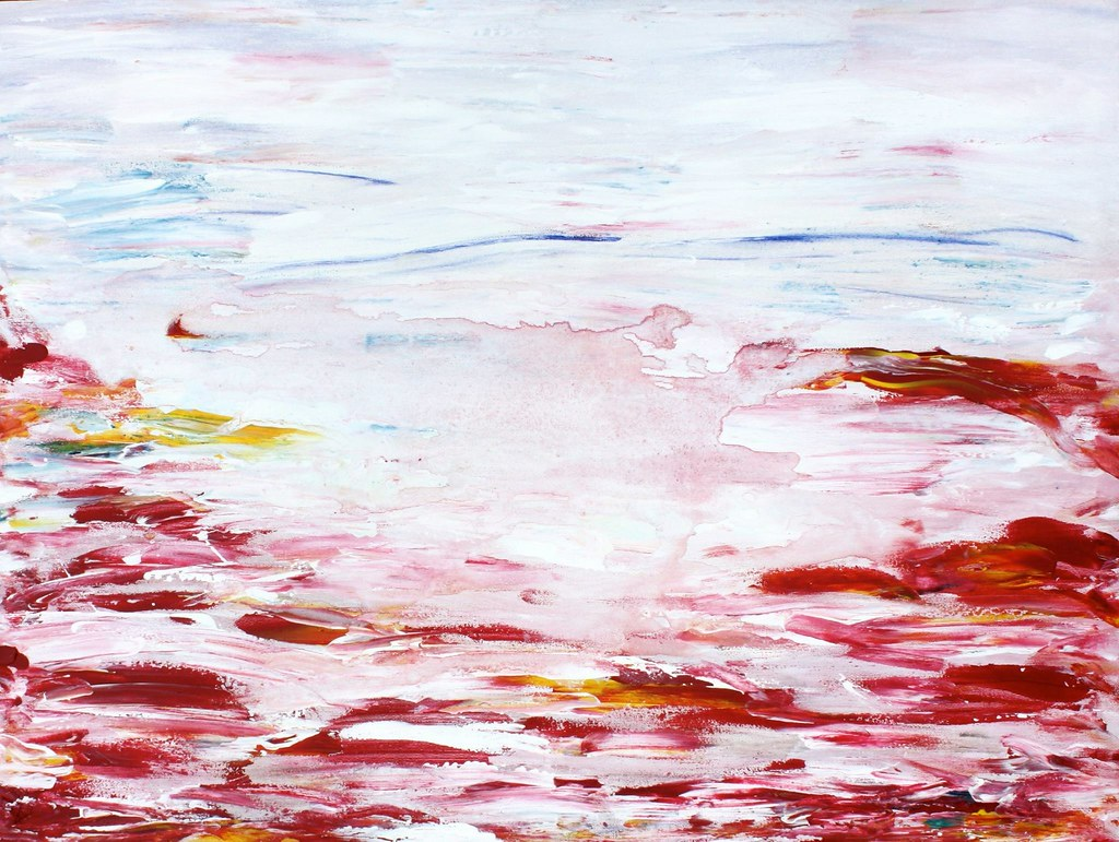 BRUNA ARGENTI -Opere d'arte contemporanea CONTEMPORARY ART… | Flickr