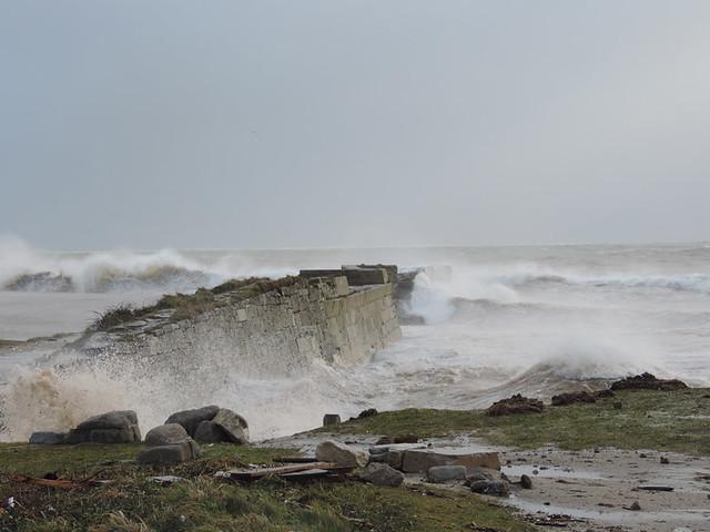 storm24