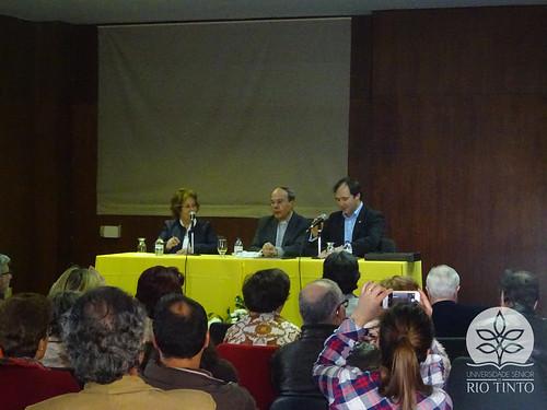 2016_04_20 - Palestra do Bispo D. Januário Torgal Ferreira (13)