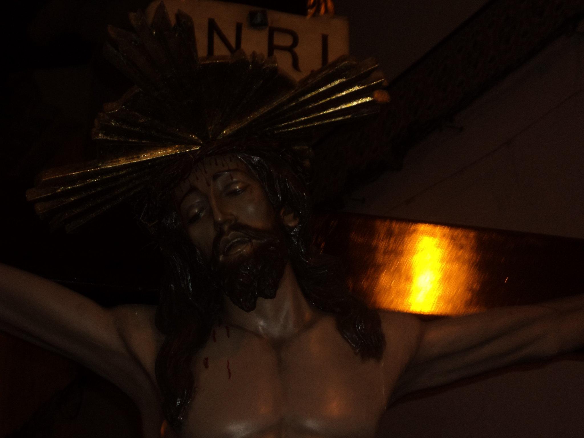 (2012-03-30) - III Vía Crucis nocturno - Jorge Vázquez  (27)