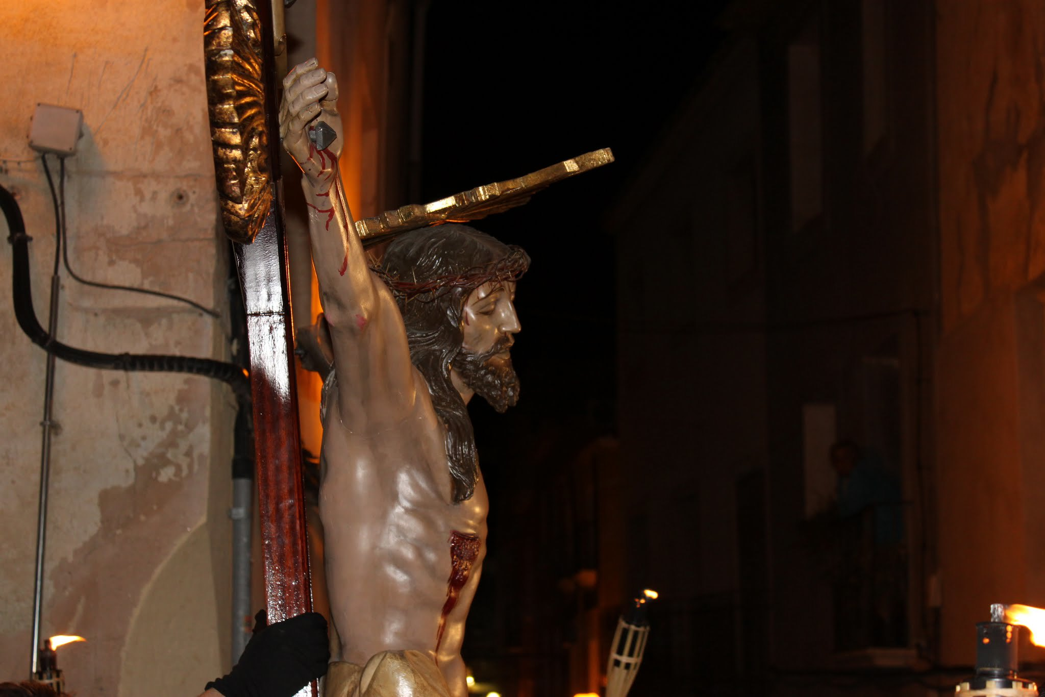 (2013-03-22) - IV Vía Crucis nocturno - Javier Romero Ripoll (138)