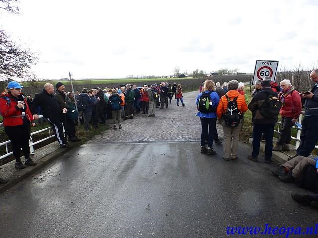 2016-02-24  Wijk bij Duurstede 26.9 Km (70)