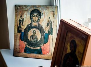 Церковь Александра Невкого 380