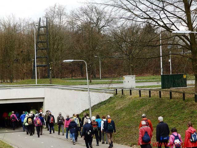 2016-04-06  18e Amersfoortse Keientocht 25 Km (55)