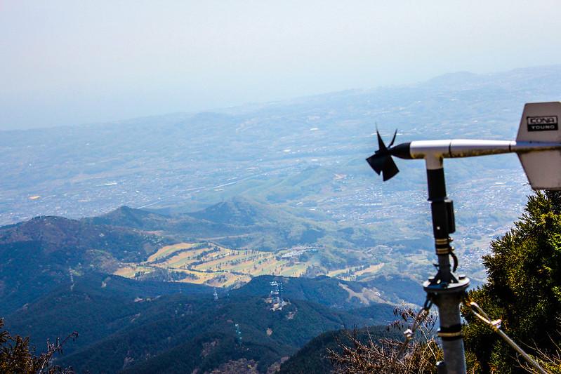 20110417-大山-0086.jpg