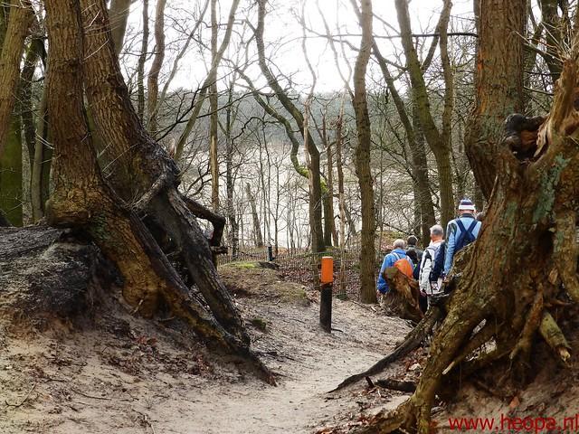 2016-03-30      Korte Duinen   Tocht 25.5 Km (52)