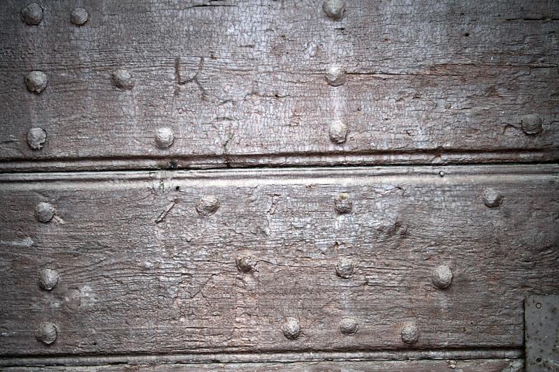 wood-fence-texture-texturepalace-9