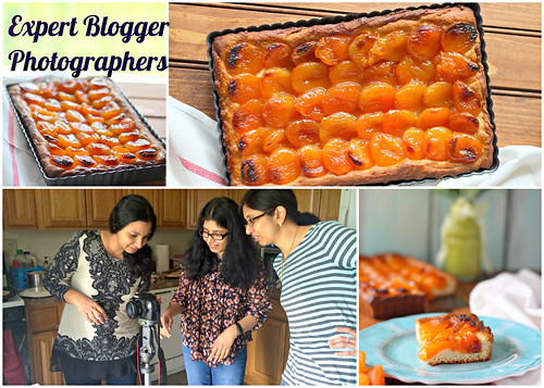 blogger friends -edit