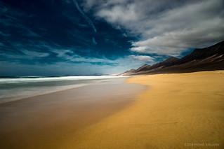 Playa de Cofete 06 cr