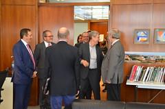 20 Abril, 2016 - Firma del convenio entre la UAB y RTVE (38)