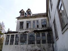 Sanatorio.2