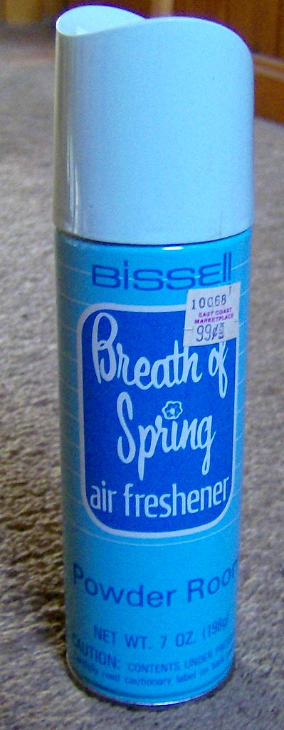 Image result for bissell air freshener