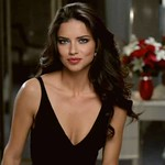 Adriana Lima HD Wallpapers 2016 | Hot Bikini Pics Download