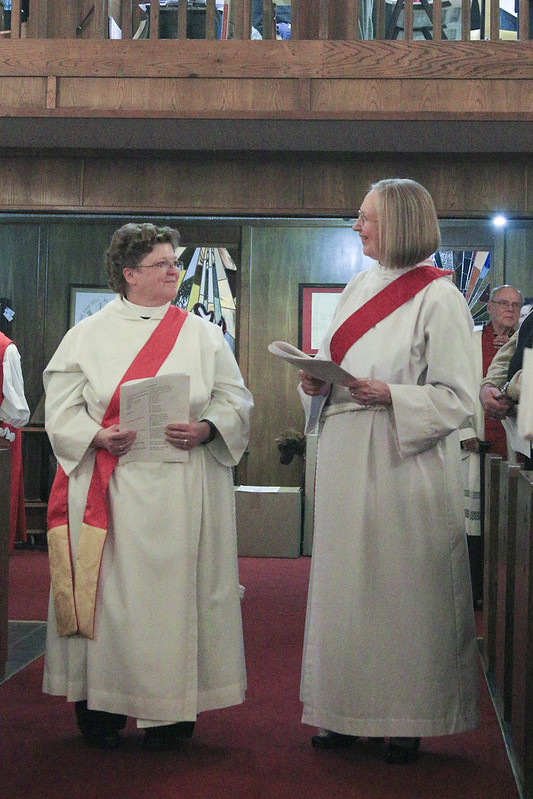 IMG_6301-20160115-stmartin-ordination-dismissal