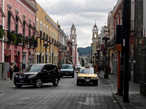 B05a Puebla street\