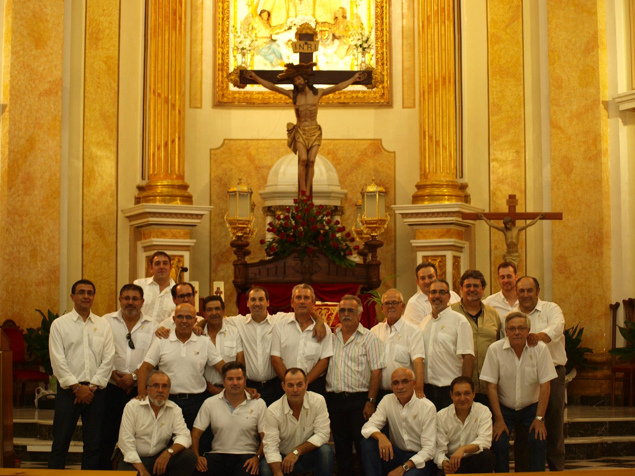 (2014-06-27) - Bajada Vía Crucis - Paloma Romero Torralba (69)