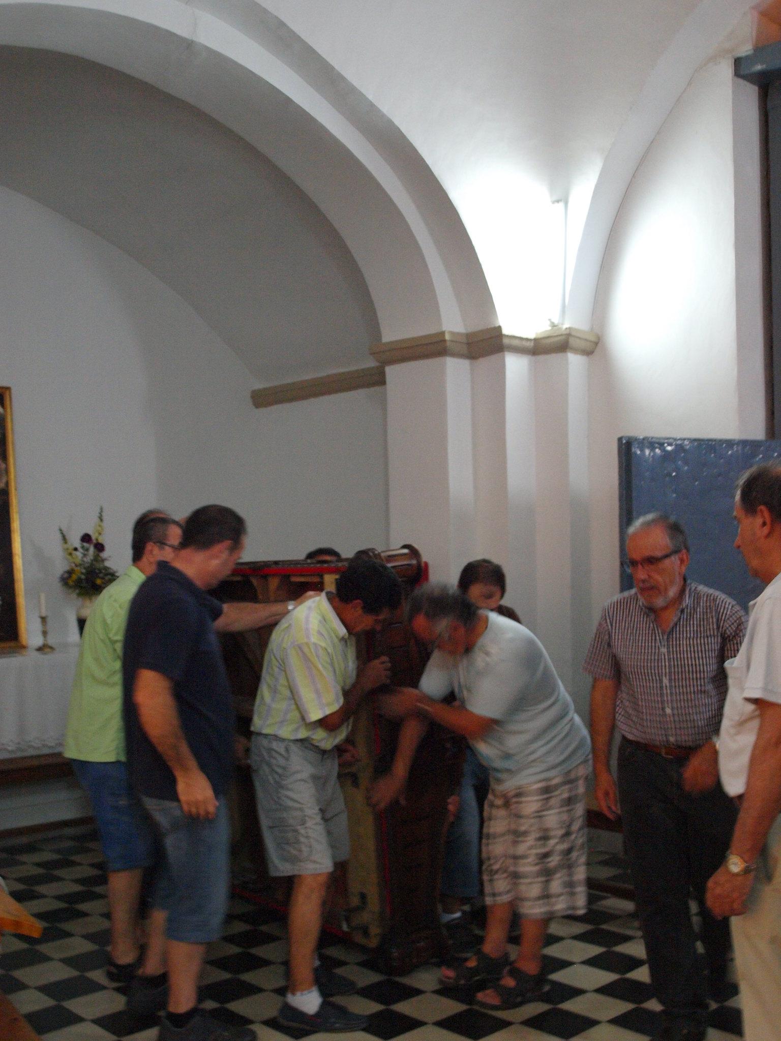 (2014-07-07) - Recogida de Imagen - Paloma Romero Torralba (105)